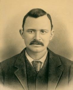 Jose Ramon Jaquez