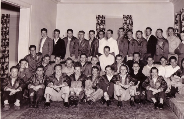Uncle Ray's Fraternity - 1942.jpg
