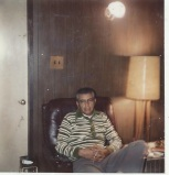 dad in chair 1