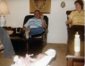 dad in chair 3