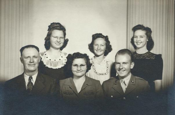 hardin-family-1