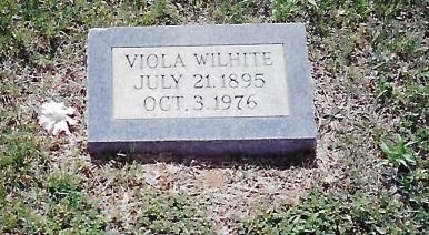 viola-wilhite