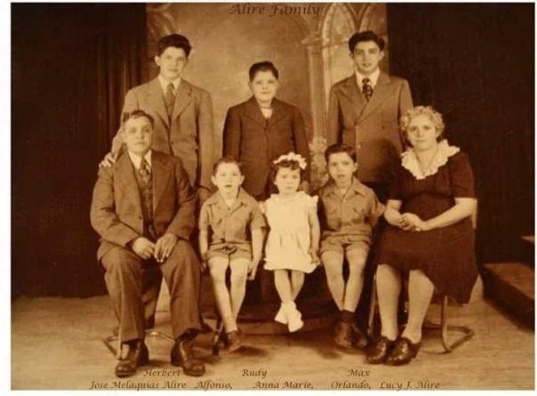 Alire family.jpg