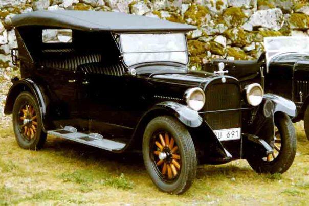 Dodge_Touring_1926