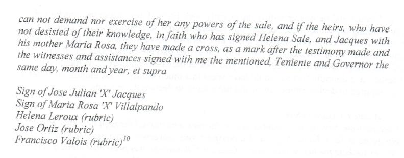 page 2 j.julian